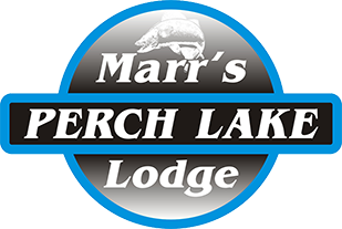 Marr's Perch Lake Lodge